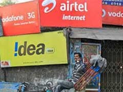 Airtel In Rs 4,428 Crore Deal To Buy Videocon Spectrum After Idea Deal Fails