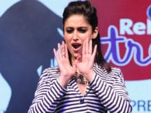Was <i>Happy Ending</i> the End of Ileana D'Cruz's Career? Wait, Says Actress