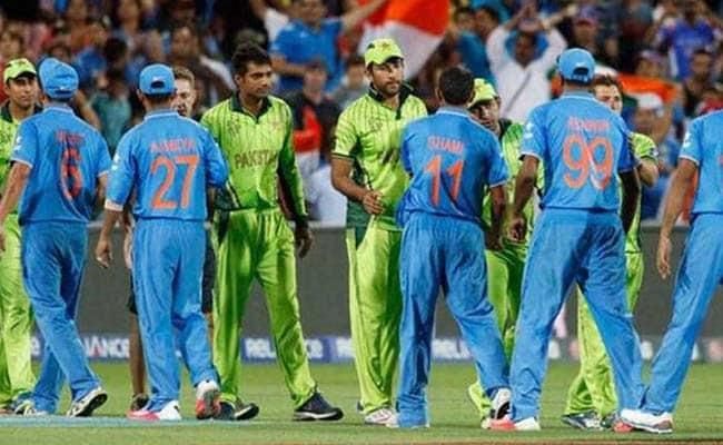 Champions Trophy: भारत-पाकिस्तान के बीच फिर होगा 'महासमर', विराट की मार से घायल रहा है पाक, पिछले 5 हाई वोल्टेज मैच