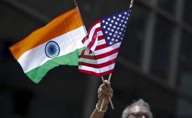 India, US Launch Fulbright-Kalam Climate Fellowship