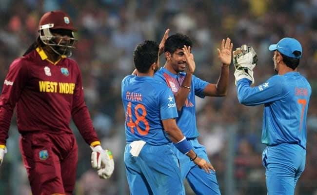 सटोरियों की नज़र में भारत ही सेमीफाइनल भी जीतेगा, और वर्ल्ड कप भी