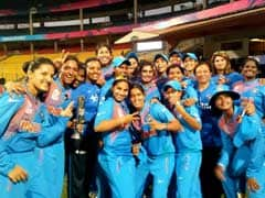 India to Take Part in Women's Asia Cup, Uncertainty on Game vs Pakistan