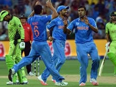 Indo-Pak T-20 Match Is All About Creating Goodwill: Abdul Basit