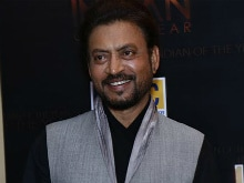 This Irrfan Khan Fan 'Can't Wait' to Work With Him