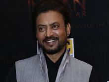 Irrfan Khan 'Thrilled' With Asif Kapadia's Oscar Win
