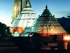 Jagannath Temple Repairs Can't Be Delayed Further: Expert