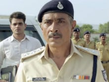 After <i>Jai Gangaajal</i>, Prakash Jha Wants to Act in More Films
