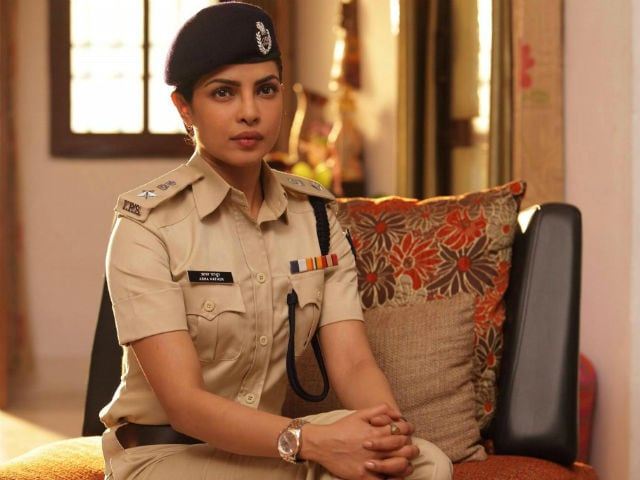 Jai Gangaajal Made Tax-Free in Madhya Pradesh. Prakash Jha is 'Grateful'