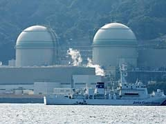 Japan Court Orders Two Nuclear Reactors To Shut Down Over Safety Fears