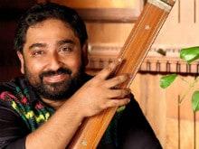 M Jayachandran Says Winning National Award Was 'Most Cherished' Moment