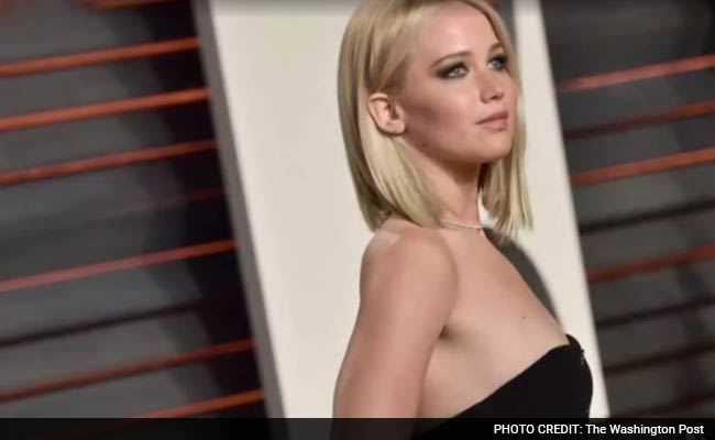 The Shockingly Simple Way The Nude Photos Of 'Celebgate' Were Stolen