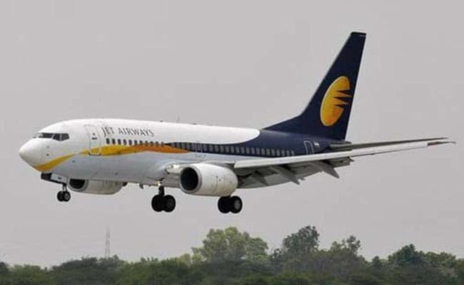 Rs 20,000 Penalty For Flight Cancellation Proposal May Be Under Review