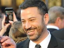 Emmys 2016: Jimmy Kimmel Returns as Host