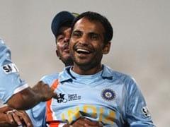 भारत-पाकिस्तान के 2 फाइनल, जिनसे बदल गई एक ही सरनेम वाले 2 खिलाड़ियों की जिंदगी