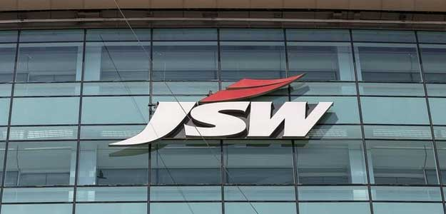 JSW Energy Participates In Tender Floated By PCKL