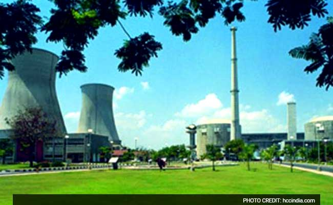Kakrapar Atomic Power Station May Take Another 3-8 Months For Full Recovery