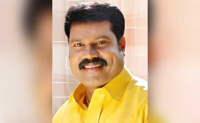 Court Nod For Lie-Detector Test Of Kalabhavan Mani's Friends
