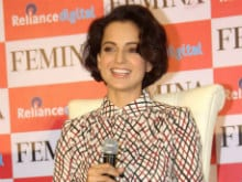 There's No Kangana Ranaut in Homi Adajania's Next. Here's Why