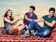 Review: <I>Kapoor & Sons</i> Centers on an Indian Family's Flaws