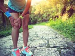 कॉन्ट्रासेप्टिव पिल भी होगी घुटने की चोट में मददगार साबित