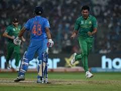पिच पर फूटा पूर्व क्रिकेटर्स का गुस्सा, कहा- आखिर भारत के मैचों में ही ऐसी पिच क्यों दिखती है
