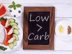 High-Fat, Low-Carb Diet May Improve Memory In Those At Risk Of Alzheimer's Disease: Study
