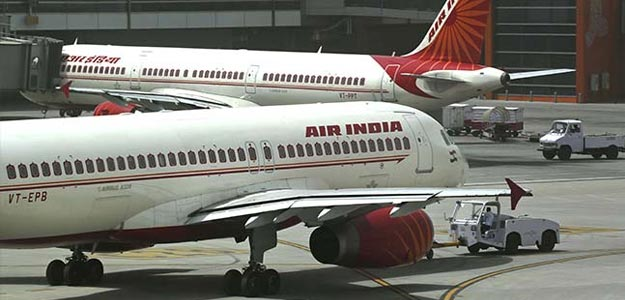 LTC: Centre Allows Non-entitled Employees To Travel By Air