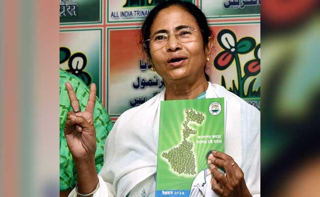 Trinamool Congress Announces Candidates For 70 Constituencies In Kerala