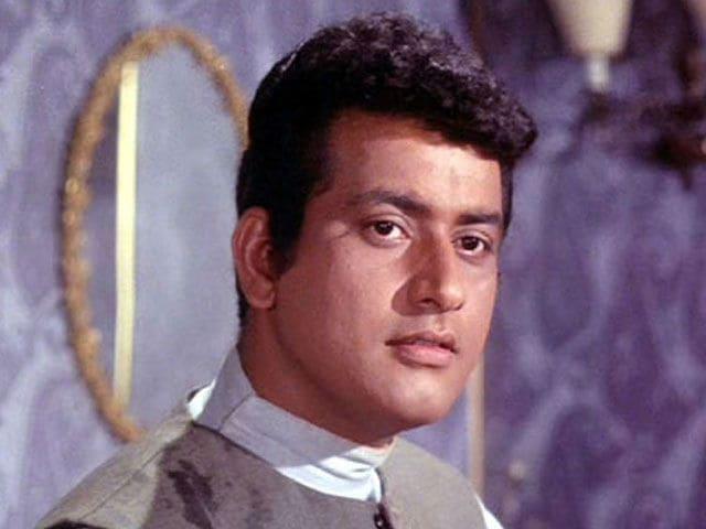 Manoj Kumar to Receive Dadasaheb Phalke Award