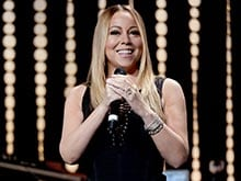 Mariah Carey to Turn Life Into Reality Series