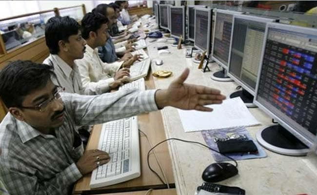 India Slips In Business Optimism Ranking, Says Report