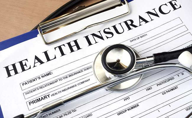More Income Tax Benefits On Health Insurance Policies: 5 Things To Know