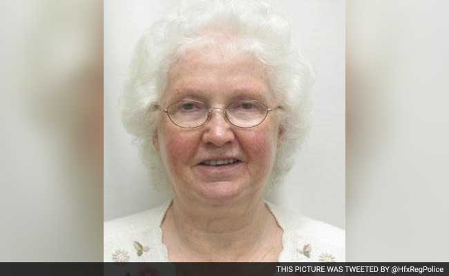 80-Year-Old 'Black Widow,' Who Lured Lonesome Old Men To Horrible Fates, Is Out Of Prison Again