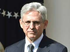Meet Merrick Garland, President Barack Obama's Nominee For The Supreme Court