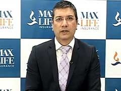 Commodity Stocks Worth A Closer Look Now: Mihir Vora