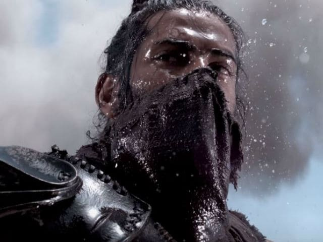 Mirzya Will Now Release on October 7, Thanks to Director