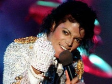 Michael Jackson's Children to Lose Out on Inheritance Due to Debt