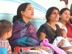 Delhi Government To Set Up Mohalla Clinics Near 4 Night Shelters