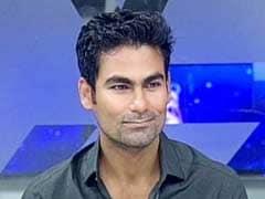 कुलभूषण जाधव केस : क्रिकेटर कैफ ने कुछ ऐसे बंद कर दी ट्रोल करने वाले पाकिस्तानी की बोलती!