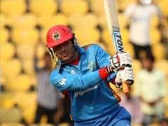 टी-20 वर्ल्ड कप : जिंबाब्वे को 59 रन से हराकर अफगानिस्तान सुपर 10 में पहुंचा