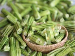 10 Incredible Health Benefits of Moringa Seeds