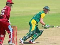 जब टी-20 वर्ल्ड कप में 'एक्स्ट्रा' बल्लेबाज ने बनाए ढेरों रन...