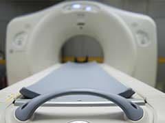 MRI More Accurate Than Ultrasound To Predict Preterm Birth: Study