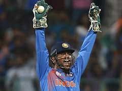 वर्ल्ड टी-20: क्या ऑस्ट्रेलिया को 'नॉकआउट' करने वाली टीम इंडिया चैंपियन बनने जा रही है!