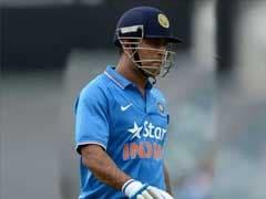 वर्ल्ड कप टी-20 : बांग्लादेश मैच के बाद क्या सीख लेगा भारत?