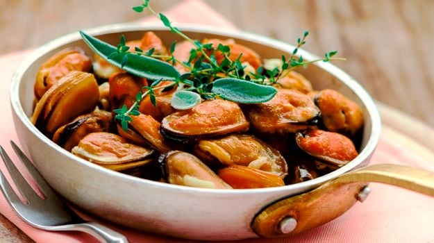 10 best seafood recipes-5