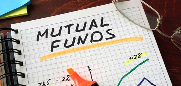 ICICI Prudential Is Now The largest Mutual Fund: Report