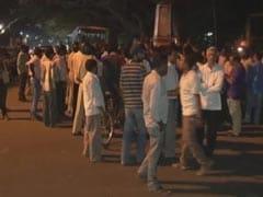 कार्यकर्ता की हत्या मामला : बीजेपी प्रतिनिधिमंडल कर्नाटक के गृह मंत्री से मिलेगा