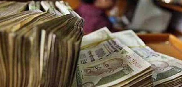 Nabard Refinances Rs 2,500 Crore NBFC-MFI Loans In First Year
