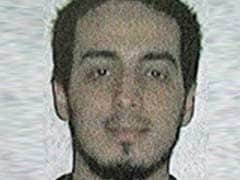 Brussels Airport Bomber Worked There For 5 Years: Report